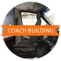 coach-building-color