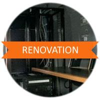 renovation-color
