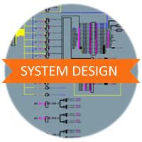 system-design-color