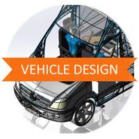 vehicle-design-color